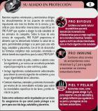 Pro Plan Adult Original Poulet et Riz