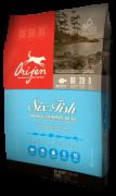 Orijen Adult 6 Fresh Fish