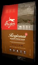 Orijen Regional Rouge