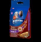 Brekkies Excel Tender & Delicious Senior
