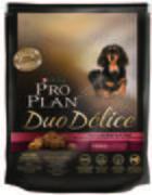Pro Plan Pro Plan Small Adult Saumon et Riz